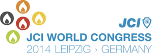 weko2014-leipzig_420px