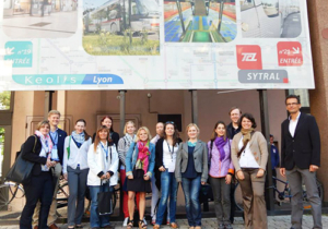 Multi-twinning_2014_Lyon