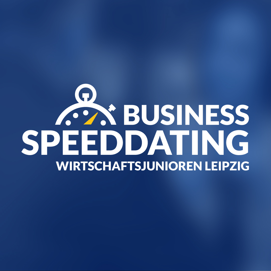 Jci speed dating