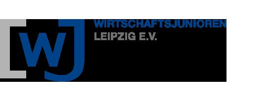 Wirtschaftsjunioren Leipzig / JCI Leipzig